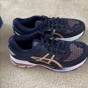 Asics Shoes - ASICS Kayano 26